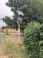Radar pédagogique Route Croix St Jean Veyle 1.jpg