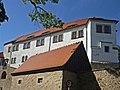 Radeberg-Schloss-5.jpg