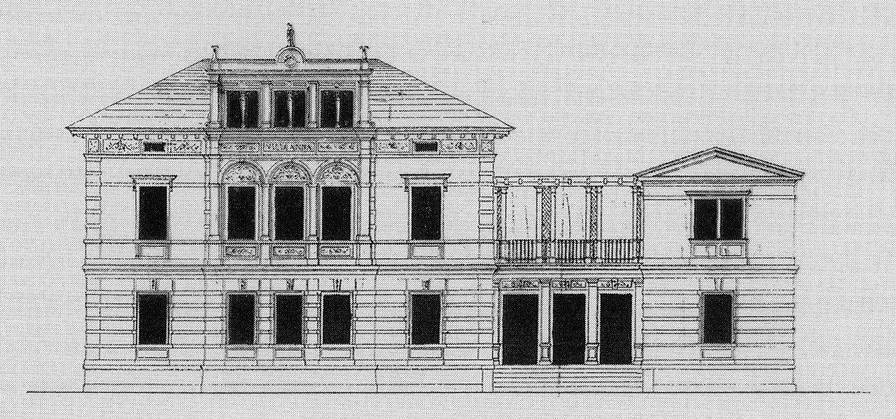 Architekt Radebeul architekt radebeul architekten passivhaus dresden reiter