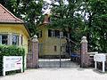 Radebeul Villa Hofmann Pforte.jpg