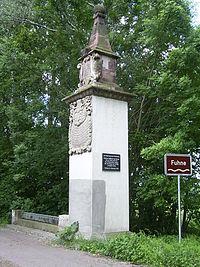 Radegast-Anhalt.Theurer.Christian.jpg