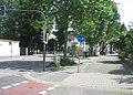 Radfahrweg - Mannheim - geo.hlipp.de - 1869.jpg
