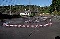 Radio controlled model car racing circuit(Kameyama, Mie)-01.jpg