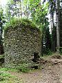 Radkovská pec 01.jpg