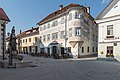 Radovljica Linhartov trg 3 Vidic-Schloessl 19032015 0934.jpg