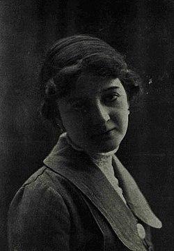 Rafaela Abadia.jpg