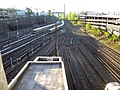 Rails west of Blvd Bridge jeh.jpg