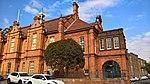 Railway Institute Building, 101 Chalmers Street, Surry Hills, NSW 01.jpg