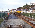 Railway Line to Llandudno - geograph.org.uk - 294977.jpg
