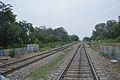 Railway Track - Jasra - Allahabad 2014-07-04 5628.JPG