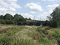 Railway viaduct over the River Trent - geograph.org.uk - 1434906.jpg