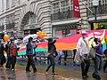 Rainbow flag (1042353893).jpg