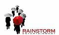 Rainstorm1.jpg