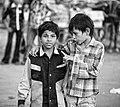 Rajasthan (6331447161).jpg