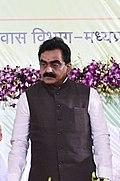 Rakesh Singh.jpg