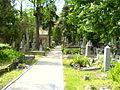 Rakowicki Cemetery, Cracow, Poland 1.jpg