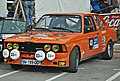 Rally Costa Brava historico-2015 (6).JPG