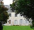 Rallye des vignobles 2017, 43, château, Thauvenay.jpg