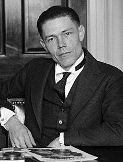 Ralph E. Updike