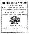 Rameau Pièces de clavecin en concerts.jpg