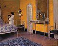 Ramon Casas- Interior.jpg