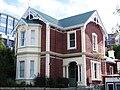 Ramsay Lodge, Dunedin, NZ2.JPG