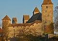 Rapperswil - Schloss - Lindenhof 2012-11-14 16-07-12.jpg