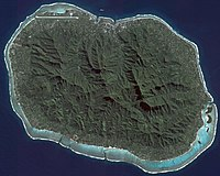 Rarotonga Island.jpg