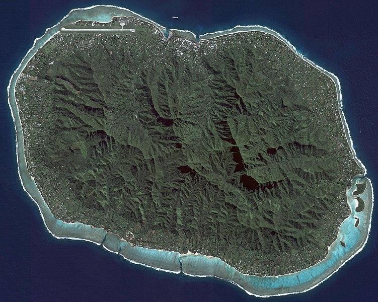File:Rarotonga Island.jpg