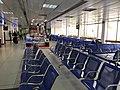 Ras Al Khaimah Airport - Airside Area.jpg