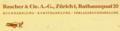 Rascher Verlag Briefkopf.png