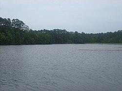 Ratcliff Lake, Ratcliff, TX IMG 0985.JPG