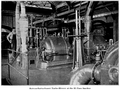 Rateau-Battu-Smoot turbo-blower at the El Paso Smelter.png