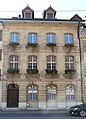 Rathaus-Nidau.jpg