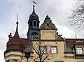Rathaus Leuben Giebel frontal.jpg