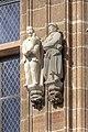 Rathausturm Köln - Haubrich - Sollmann (5934-36).jpg