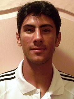 Rauf Aliyev Azerbaijani footballer
