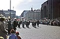 Rautatientori. Kaivokatu 1, 2, 6, Ateneuminkuja 4, Keskuskatu 7, 8, 9. - Helsinki 1960 - D4405 - hkm.HKMS000005-km0000mav2.jpg