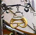 Ravensburg Bäckereischild.jpg