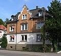 Ravensburg Gartenstraße34.jpg