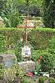 Ravensburg Hauptfriedhof Grab Lauber.jpg