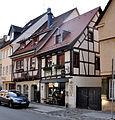 Ravensburg Obere Breite Straße 35-37.jpg