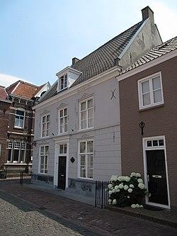 Ravenstein - Nieuwstraat 34.jpg