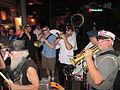 Ready Teddy Memorial Frenchmen Trumpets.jpg