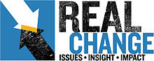 Real Change Logo.jpg