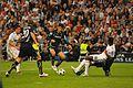 Real Madrid v Tottenham Hotspur (5593695864).jpg