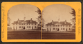 Rear Mt. Vernon house, by Charles S. Cudlip.png