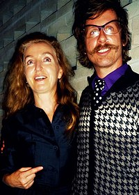 Rebecca Solnit and Christian Bruno2.jpg