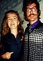 Rebecca Solnit and Christian Bruno2.jpg
