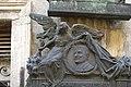 Recoleta Cemetery - Mausoleum (Luis A. Huergo - Familia) 45.jpg